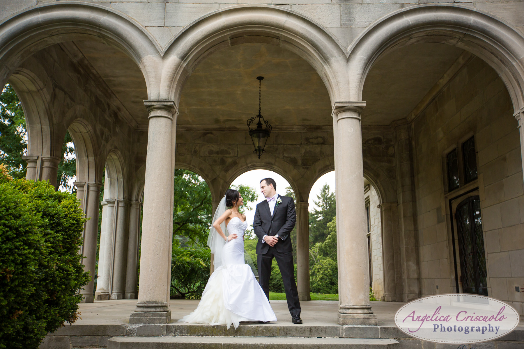 NYC_Wedding_Photography_Long_Island_Crest_Hollow_Country_Club_W-378.jpg