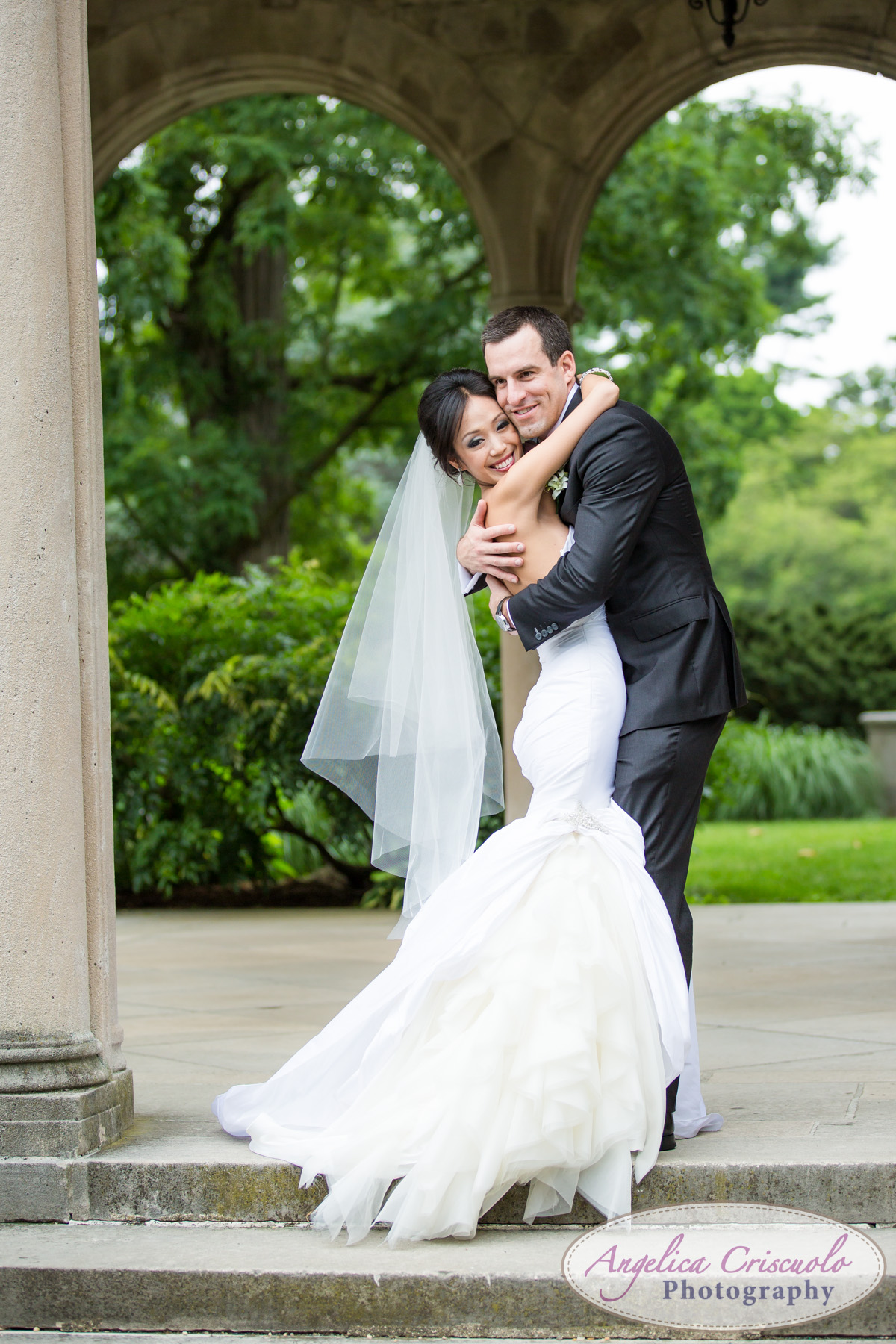 NYC_Wedding_Photography_Long_Island_Crest_Hollow_Country_Club_W-390.jpg