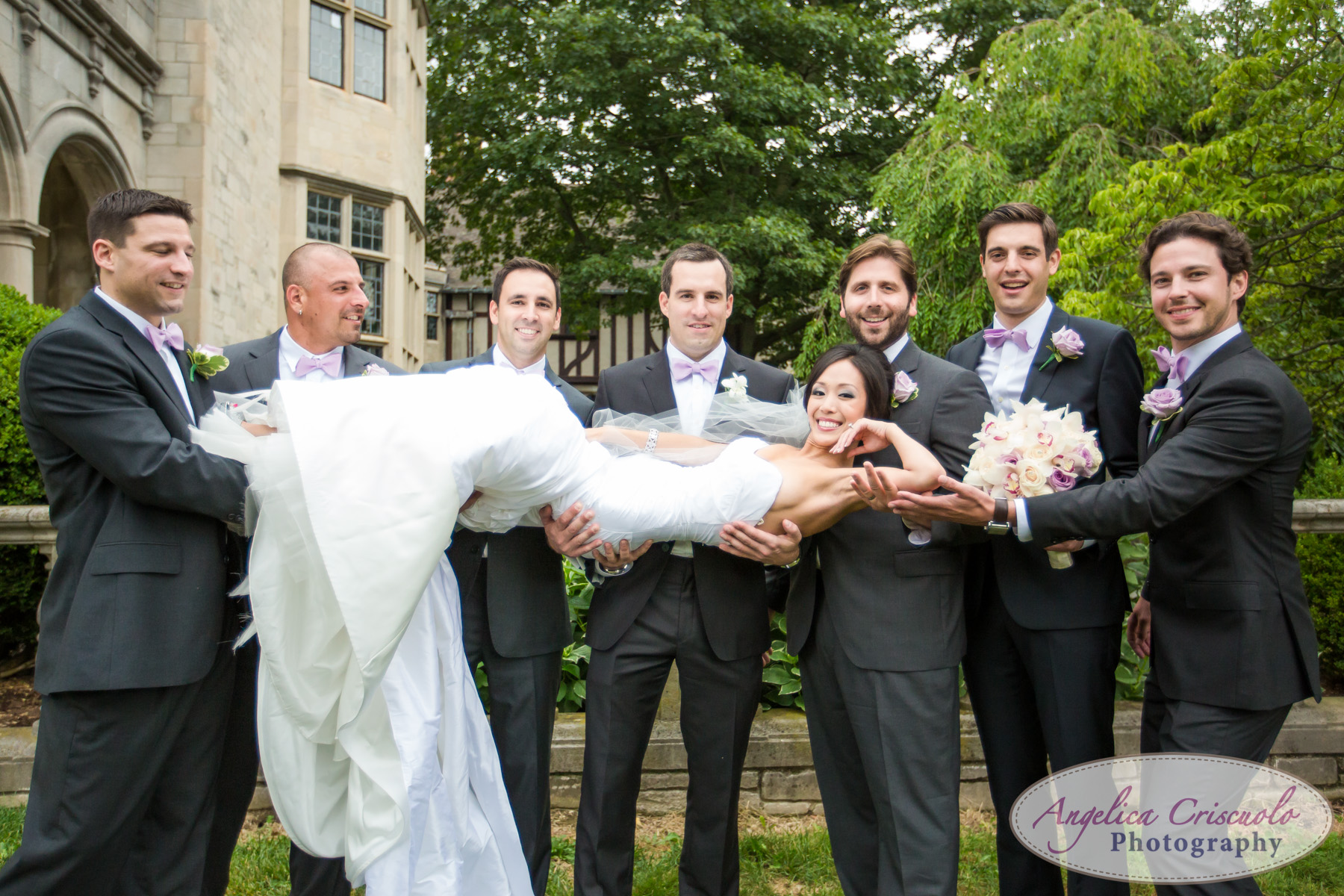 NYC_Wedding_Photography_Long_Island_Crest_Hollow_Country_Club_W-487.jpg