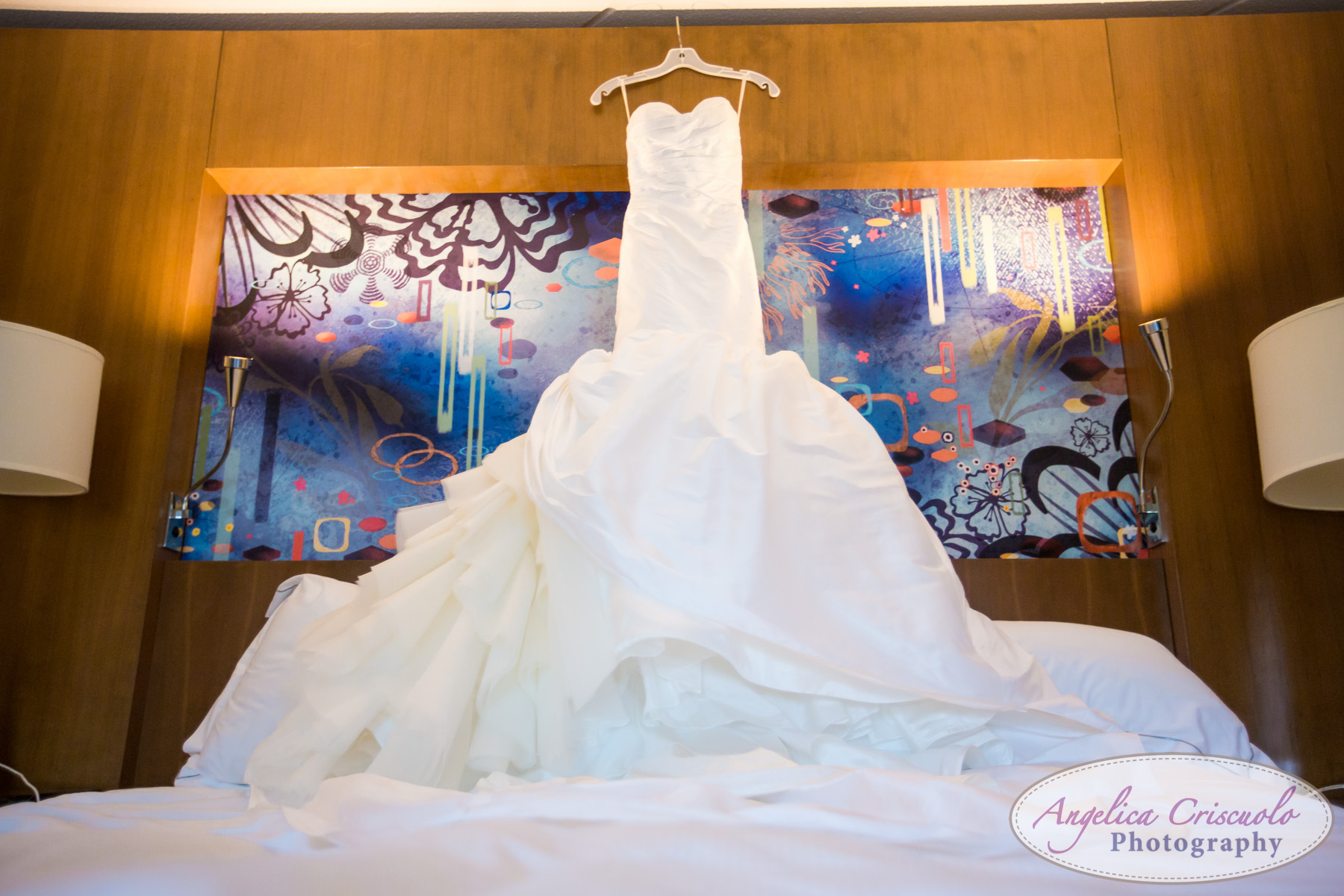 NYC_Wedding_Photography_Long_Island_Crest_Hollow_Country_Club_W-64.jpg