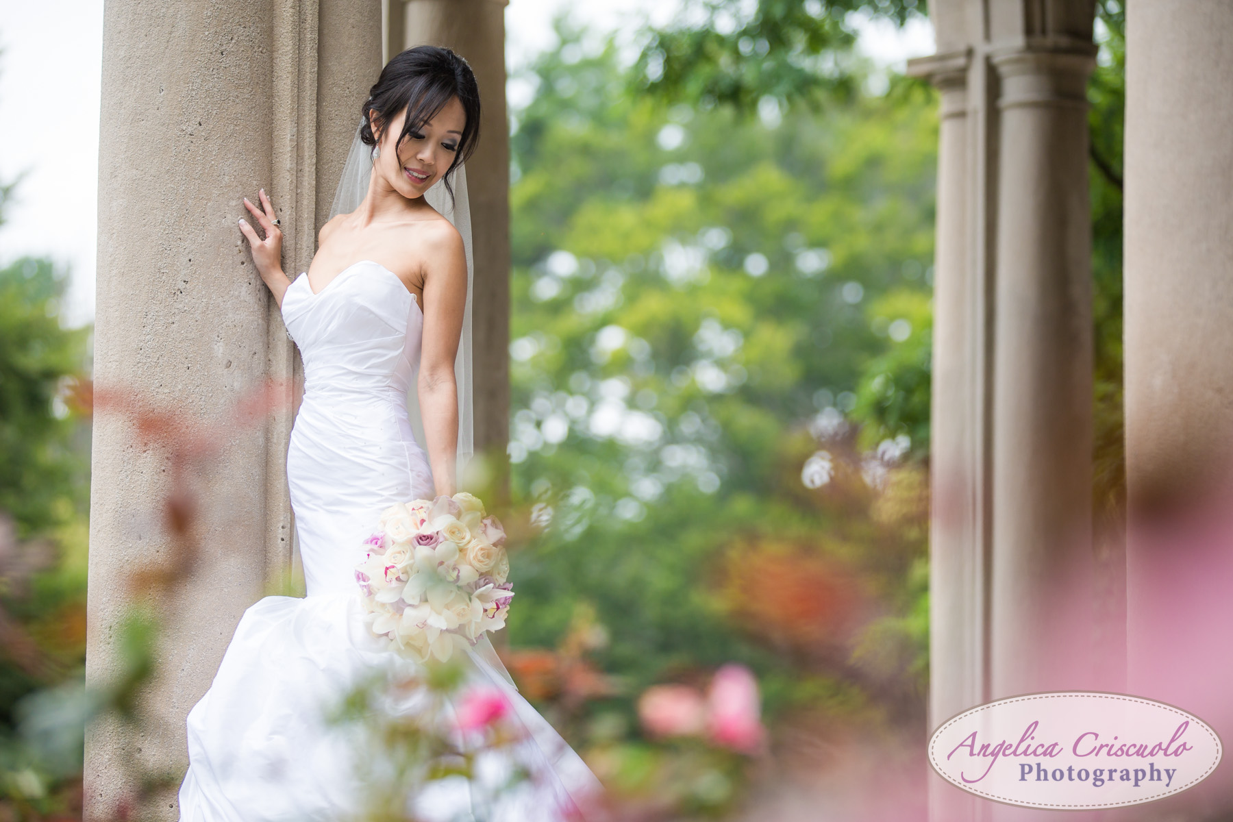 NYC_Wedding_Photography_Long_Island_Crest_Hollow_Country_Club_W-653.jpg