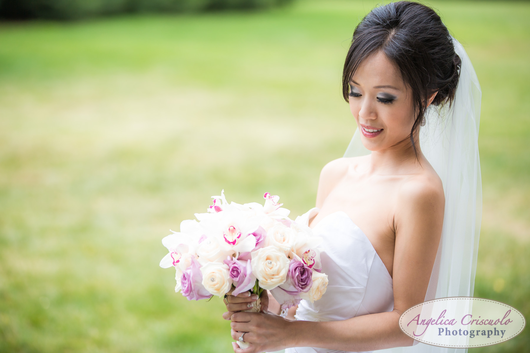 NYC_Wedding_Photography_Long_Island_Crest_Hollow_Country_Club_W-660.jpg