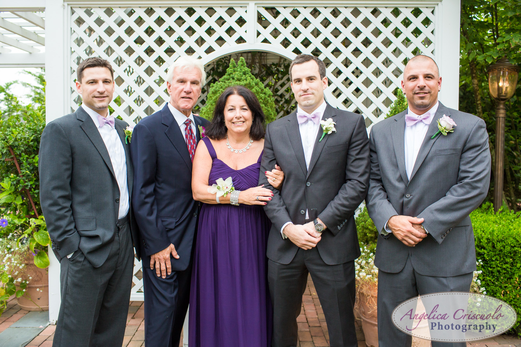NYC_Wedding_Photography_Long_Island_Crest_Hollow_Country_Club_W-687.jpg