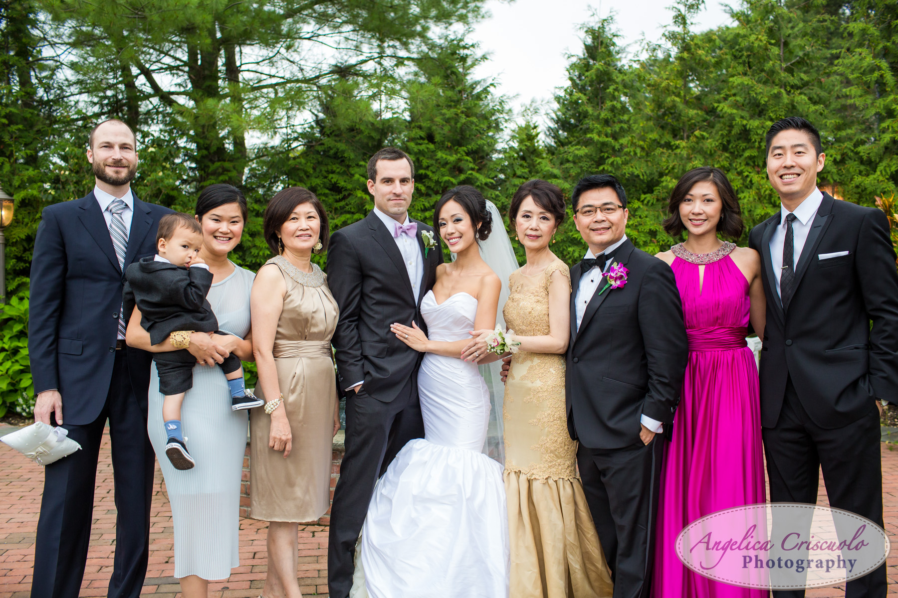NYC_Wedding_Photography_Long_Island_Crest_Hollow_Country_Club_W-702.jpg
