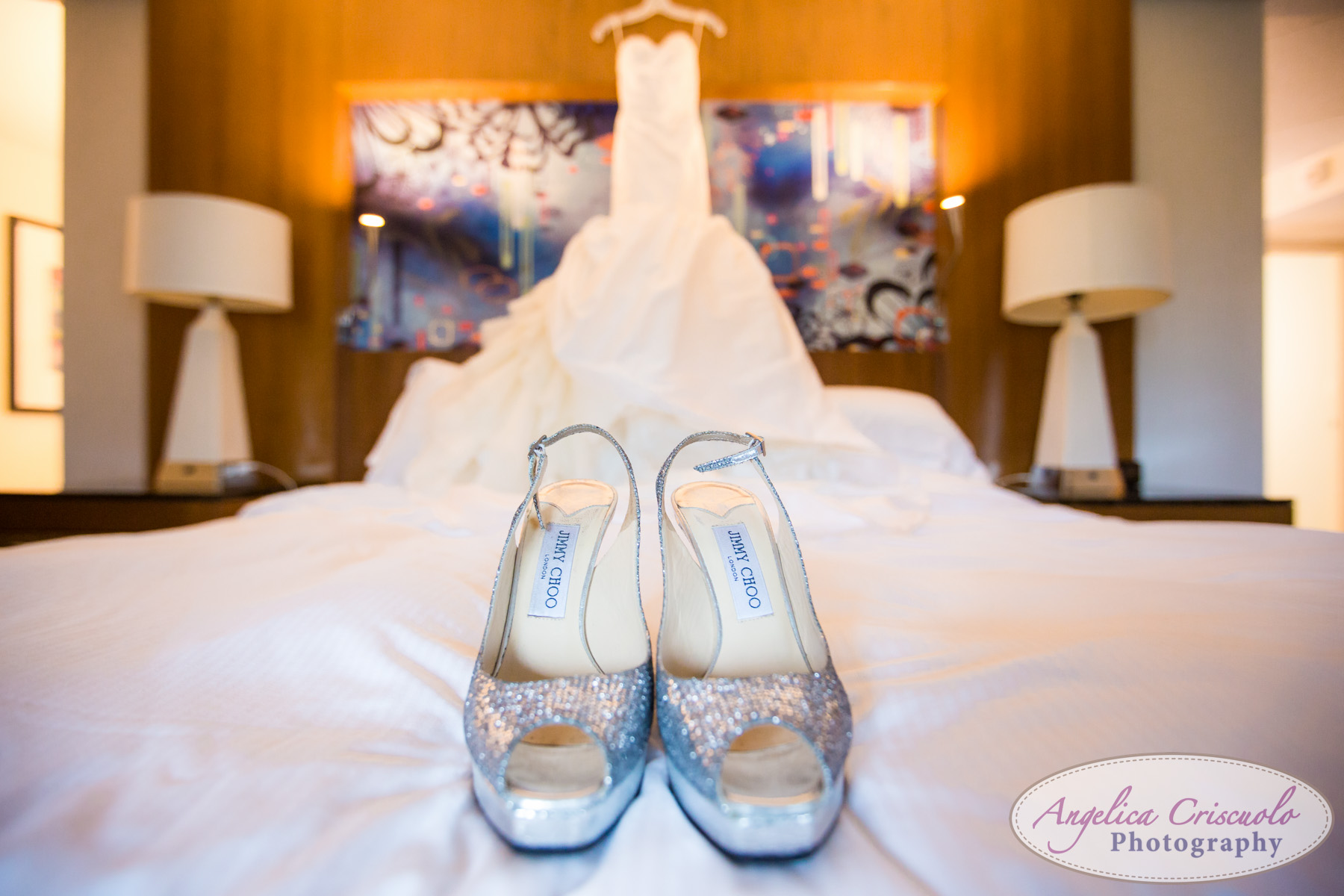 NYC_Wedding_Photography_Long_Island_Crest_Hollow_Country_Club_W-72.jpg