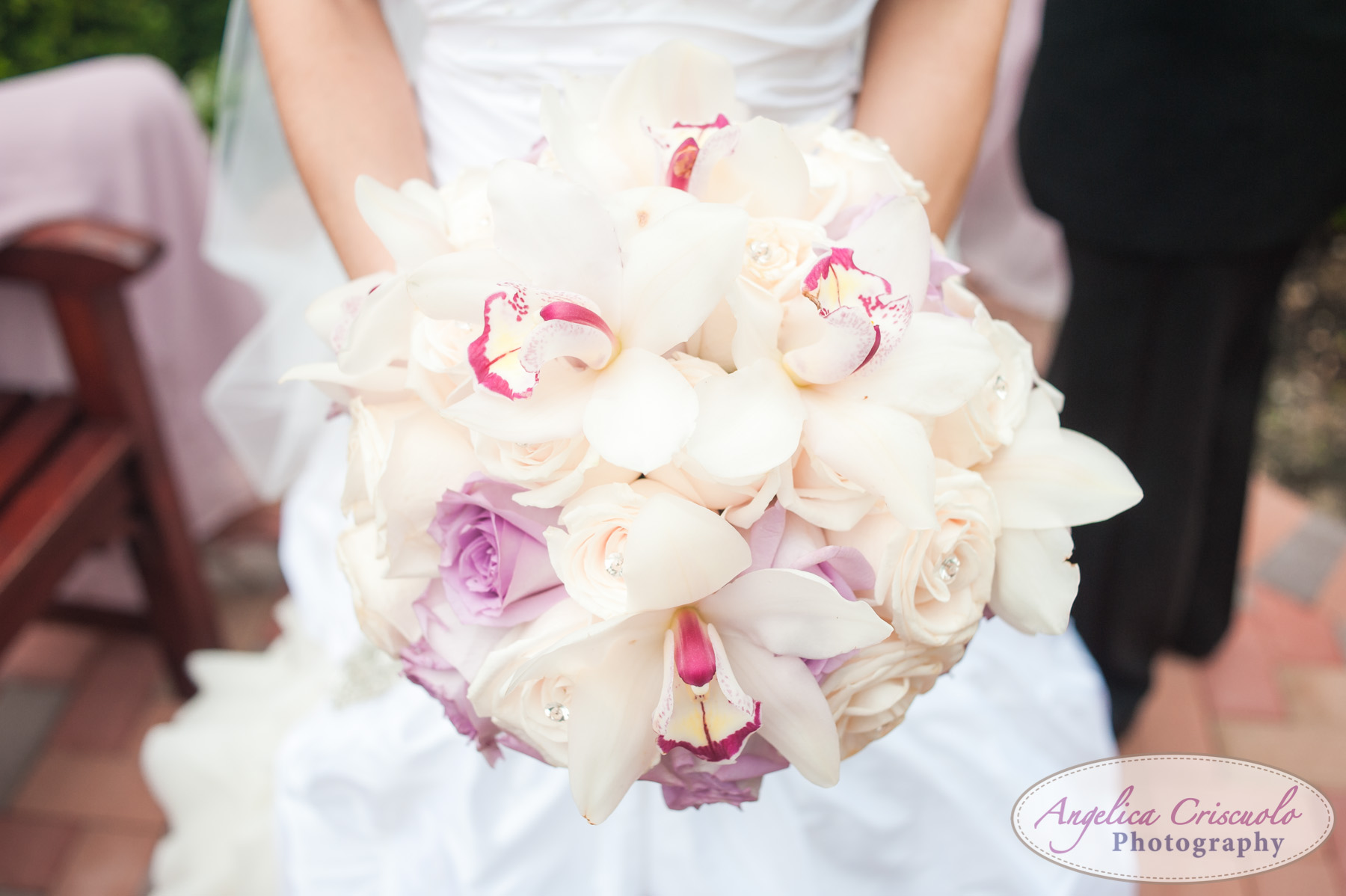 NYC_Wedding_Photography_Long_Island_Crest_Hollow_Country_Club_W-847.jpg