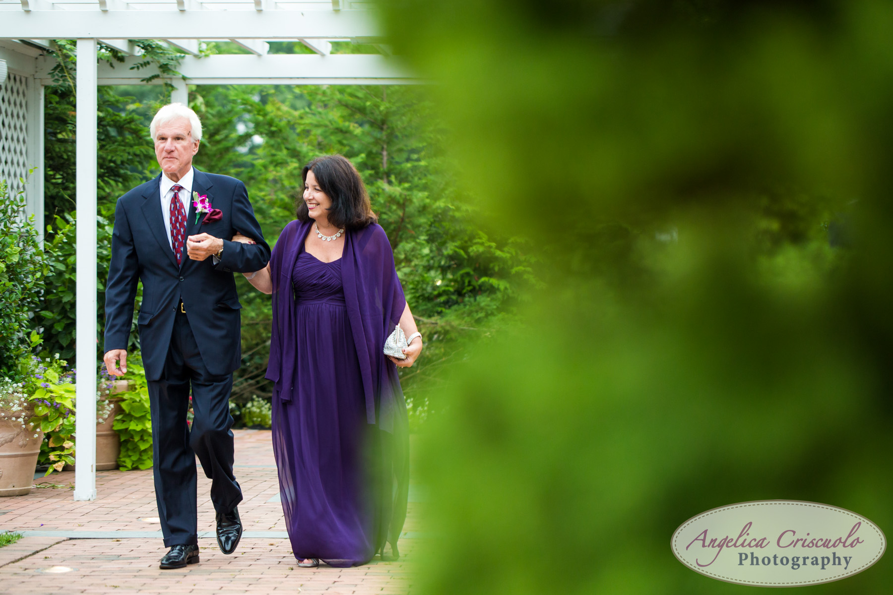 NYC_Wedding_Photography_Long_Island_Crest_Hollow_Country_Club_W-881.jpg