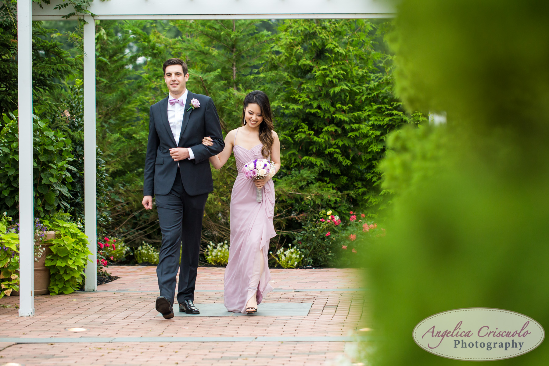 NYC_Wedding_Photography_Long_Island_Crest_Hollow_Country_Club_W-893.jpg