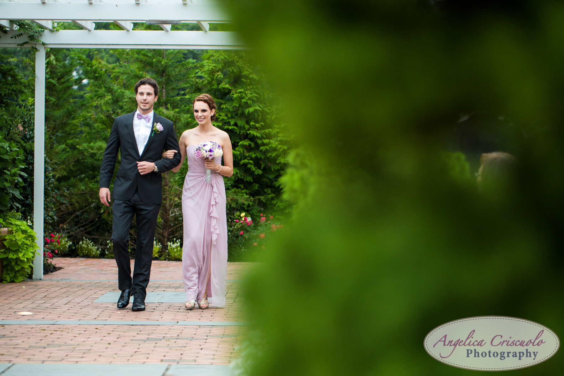 NYC_Wedding_Photography_Long_Island_Crest_Hollow_Country_Club_W-903.jpg