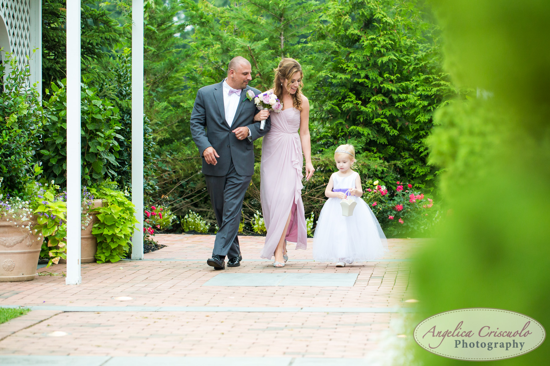 NYC_Wedding_Photography_Long_Island_Crest_Hollow_Country_Club_W-920.jpg