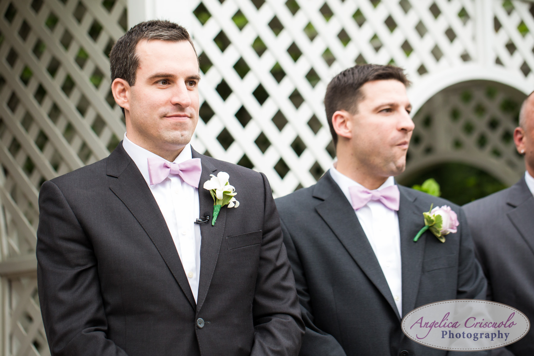 NYC_Wedding_Photography_Long_Island_Crest_Hollow_Country_Club_W-950.jpg