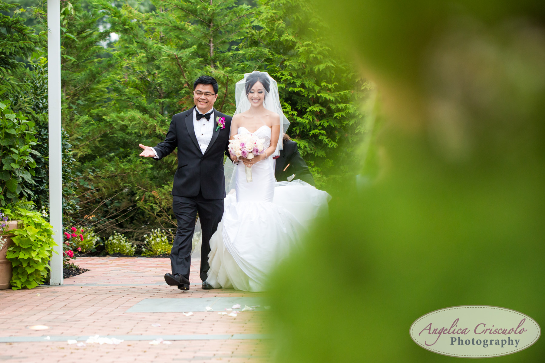NYC_Wedding_Photography_Long_Island_Crest_Hollow_Country_Club_W-955.jpg