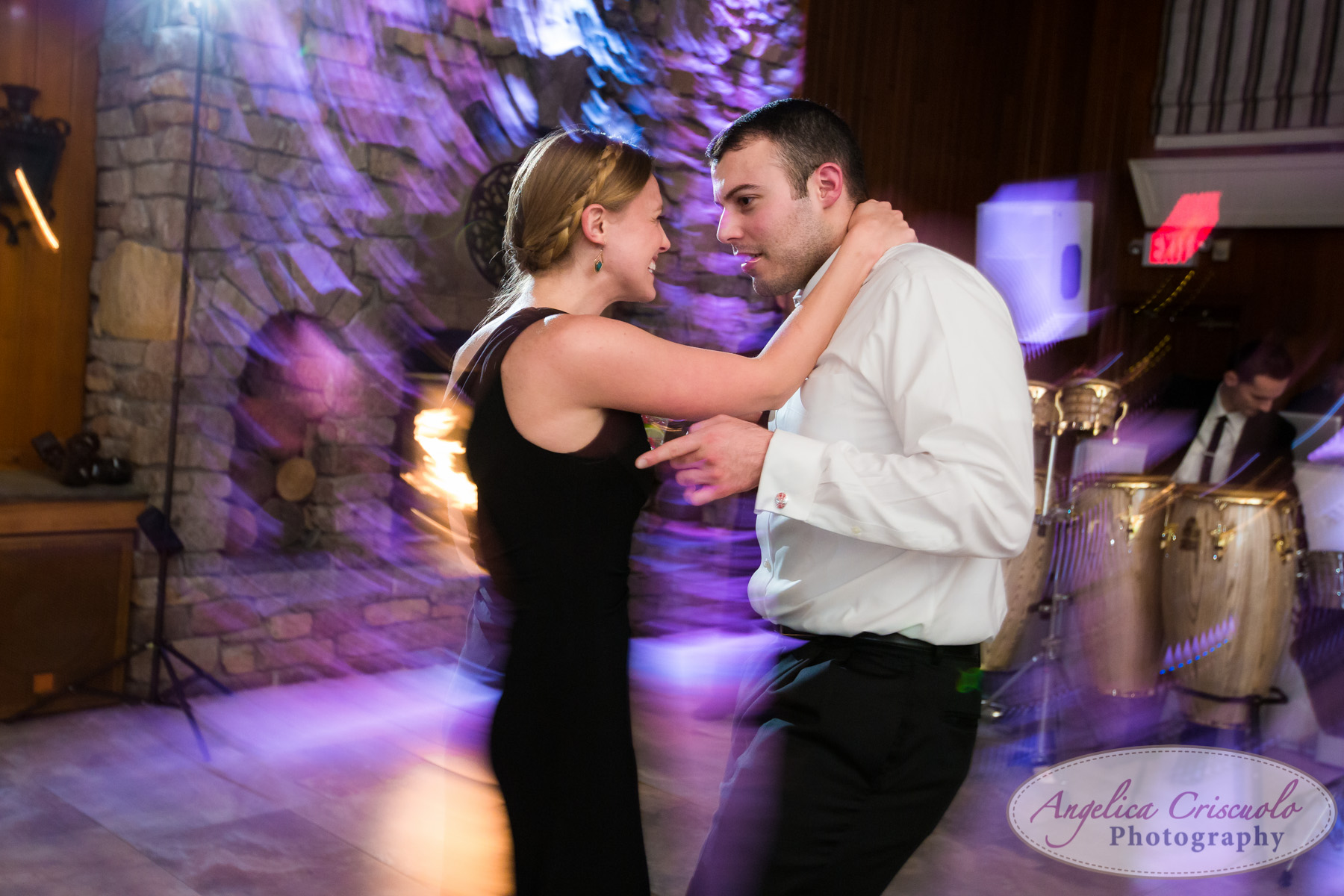 NYC_Wedding_Photography_Long_Island_Fox_Hollow_Caterers-1132.jpg