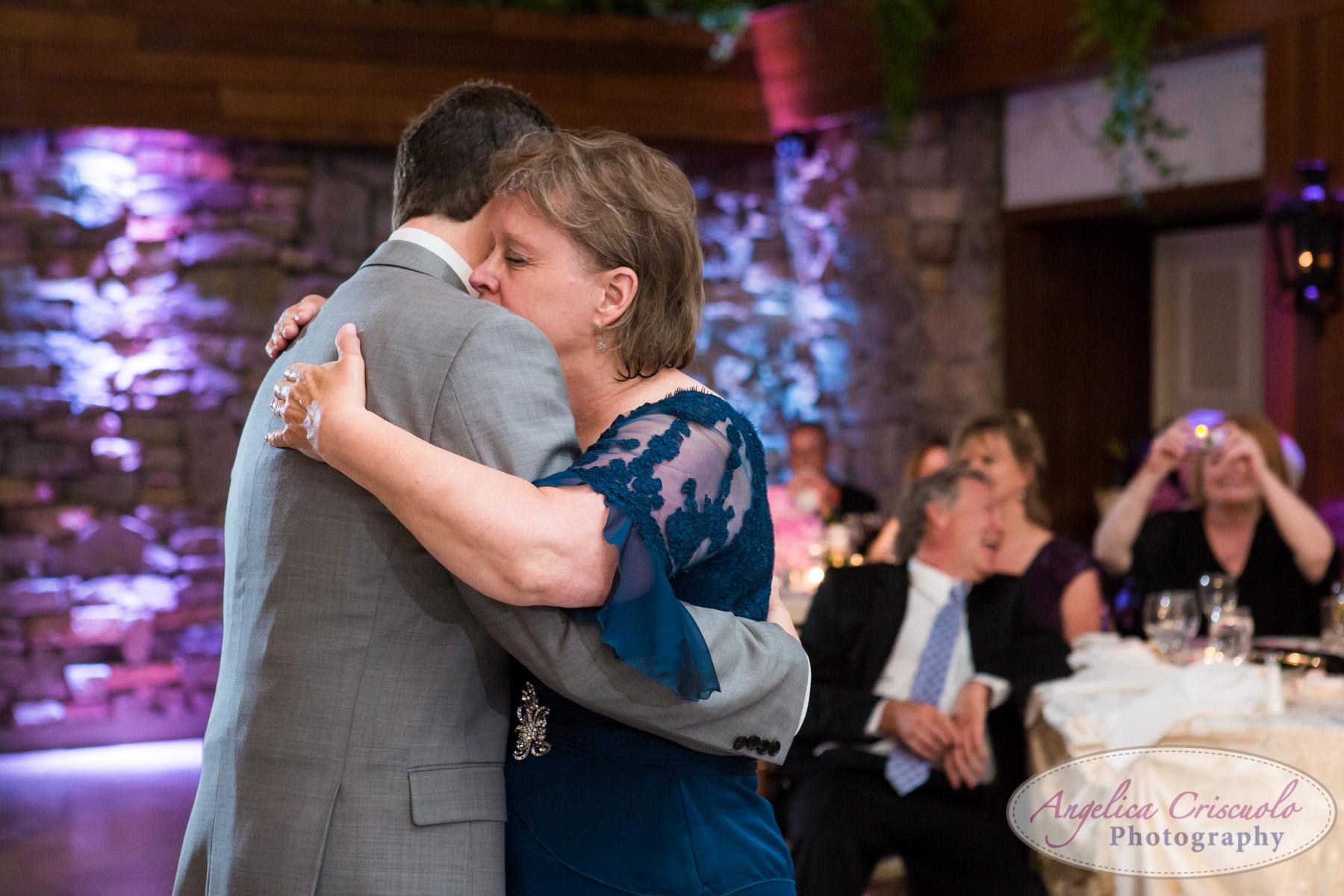 NYC_Wedding_Photography_Long_Island_Fox_Hollow_Caterers-1226.jpg