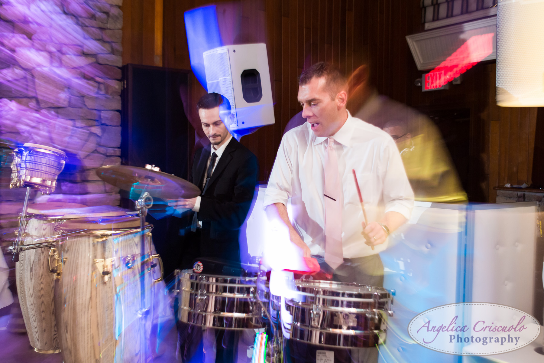 Fox Hollow Caters New York Westbury Bride and Groom photo ideas Ultimate Sound DJ