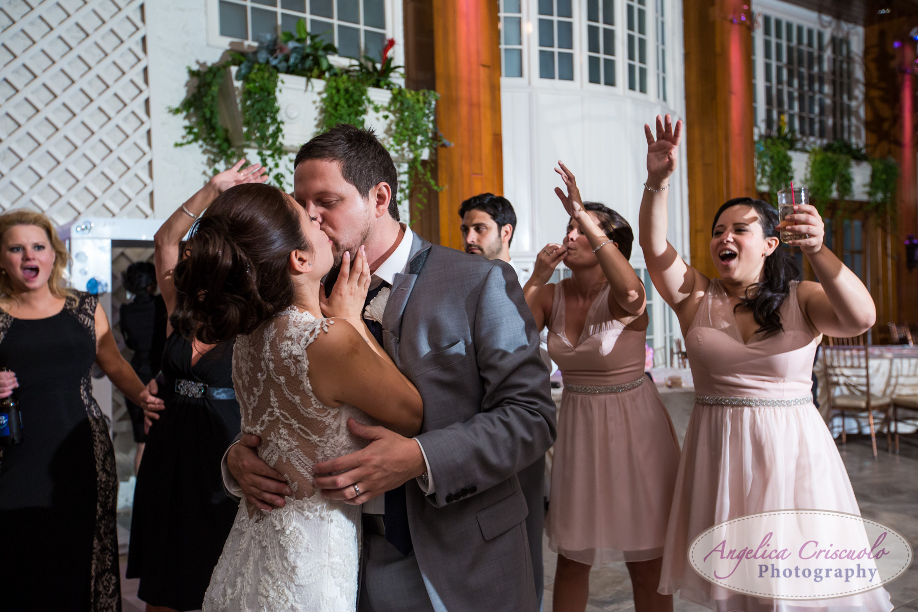 NYC_Wedding_Photography_Long_Island_Fox_Hollow_Caterers-1420.jpg