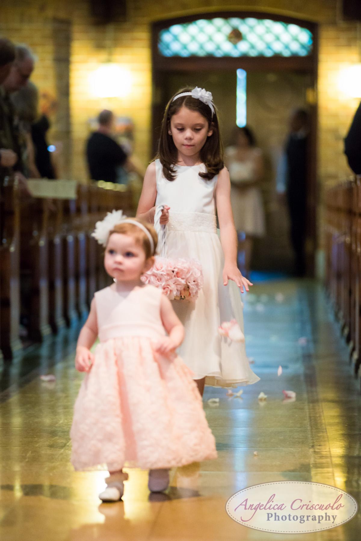 NYC_Wedding_Photography_Long_Island_Fox_Hollow_Caterers-146.jpg