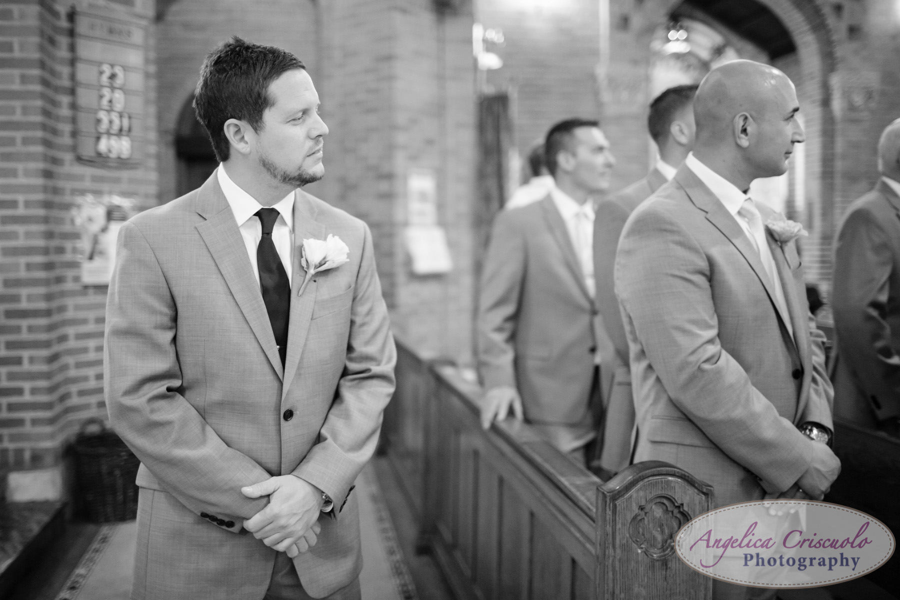 NYC_Wedding_Photography_Long_Island_Fox_Hollow_Caterers-159.jpg