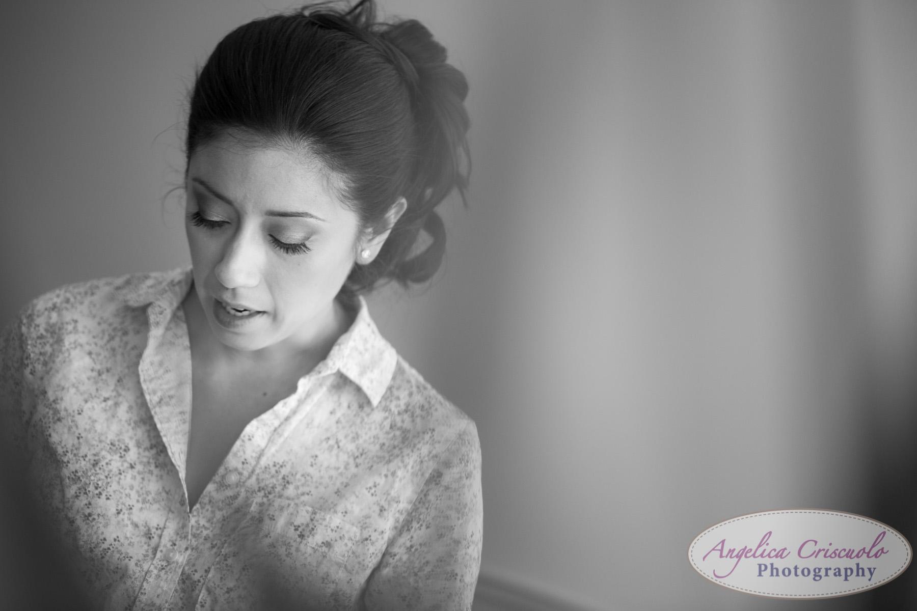 NYC_Wedding_Photography_Long_Island_Fox_Hollow_Caterers-25.jpg