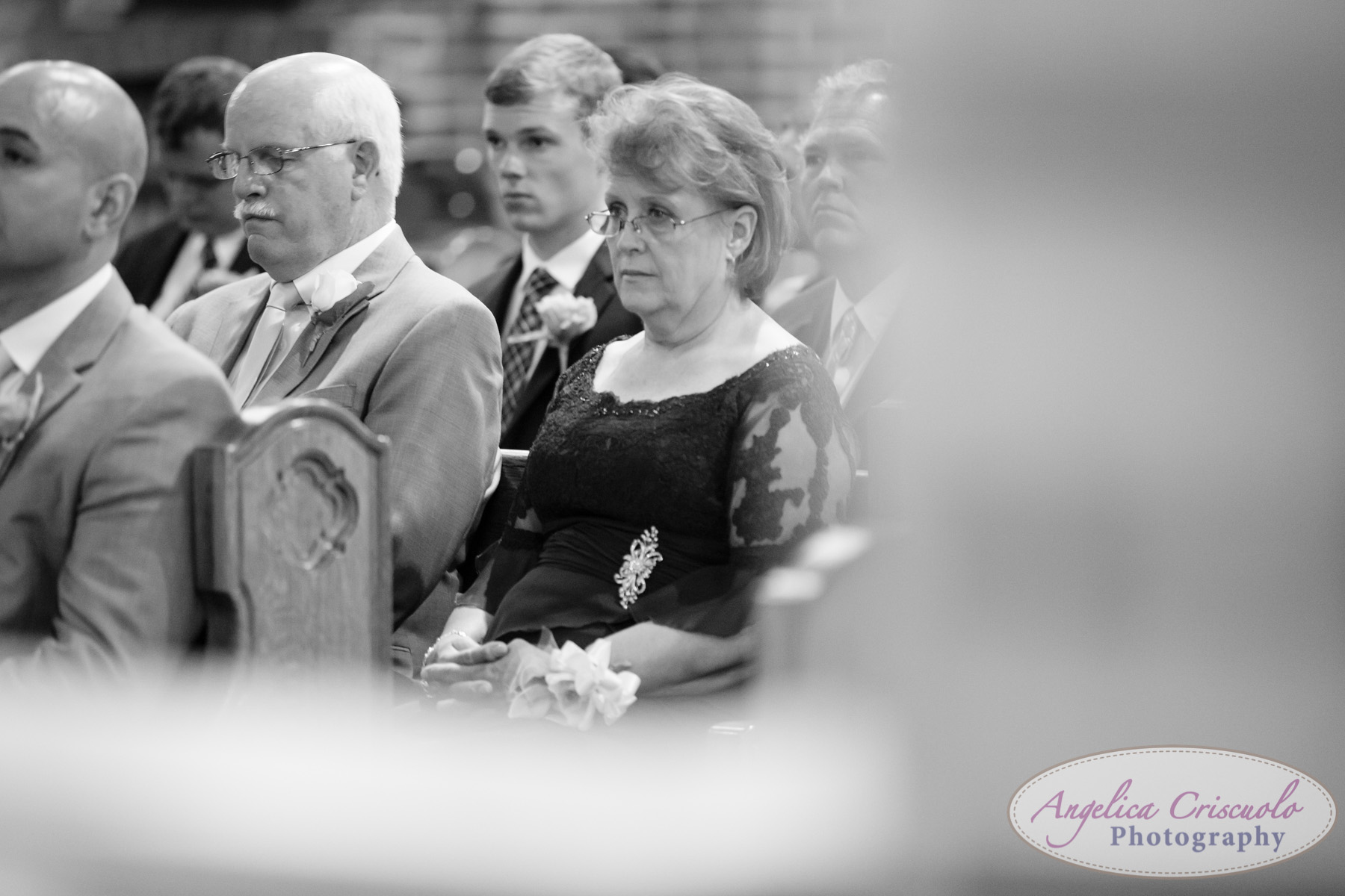 NYC_Wedding_Photography_Long_Island_Fox_Hollow_Caterers-293.jpg