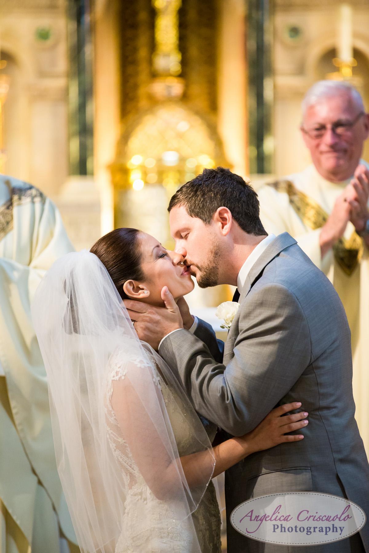 NYC_Wedding_Photography_Long_Island_Fox_Hollow_Caterers-334.jpg