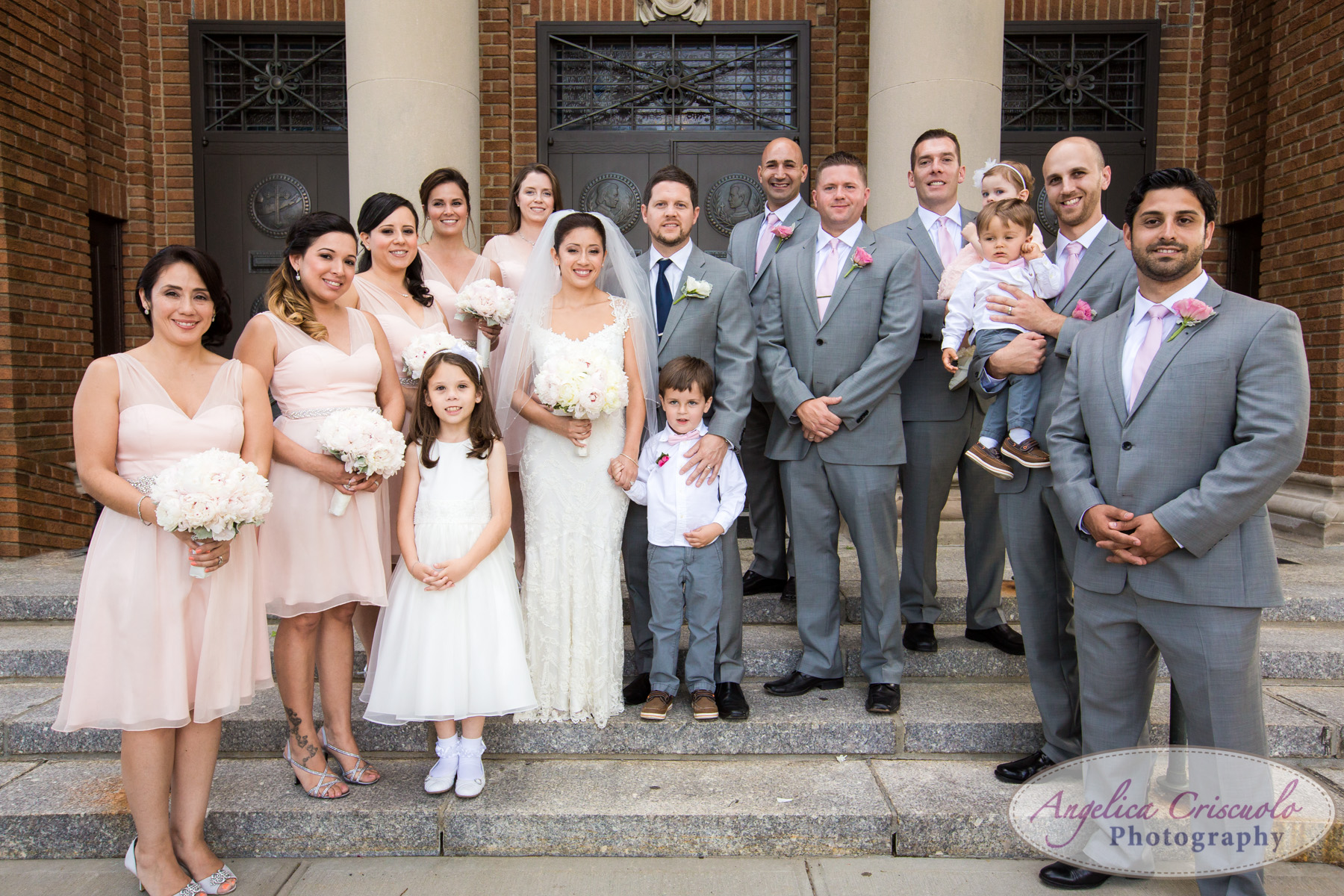 NYC_Wedding_Photography_Long_Island_Fox_Hollow_Caterers-459.jpg