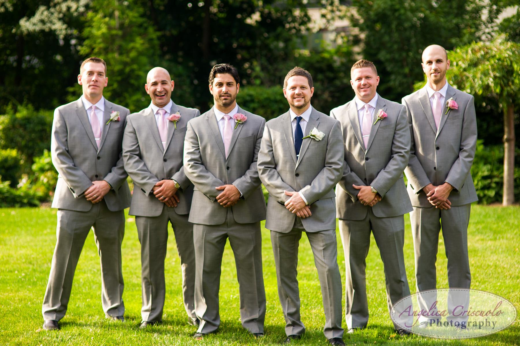NYC_Wedding_Photography_Long_Island_Fox_Hollow_Caterers-510.jpg