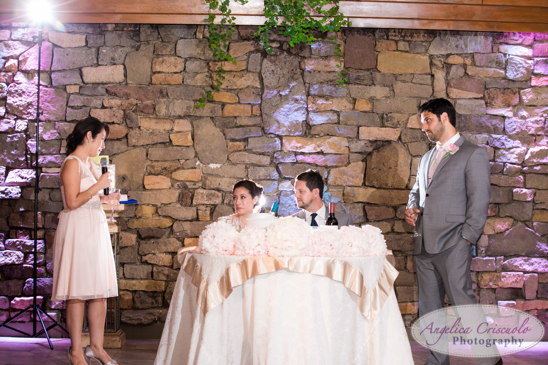 NYC_Wedding_Photography_Long_Island_Fox_Hollow_Caterers-977.jpg