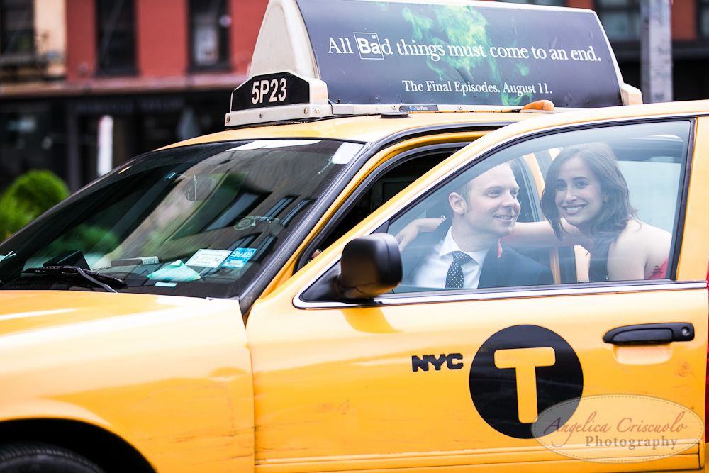 New_York_City_Wedding_Photographer_Subway_Cab_Ideas_TheHighLineW-127.jpg