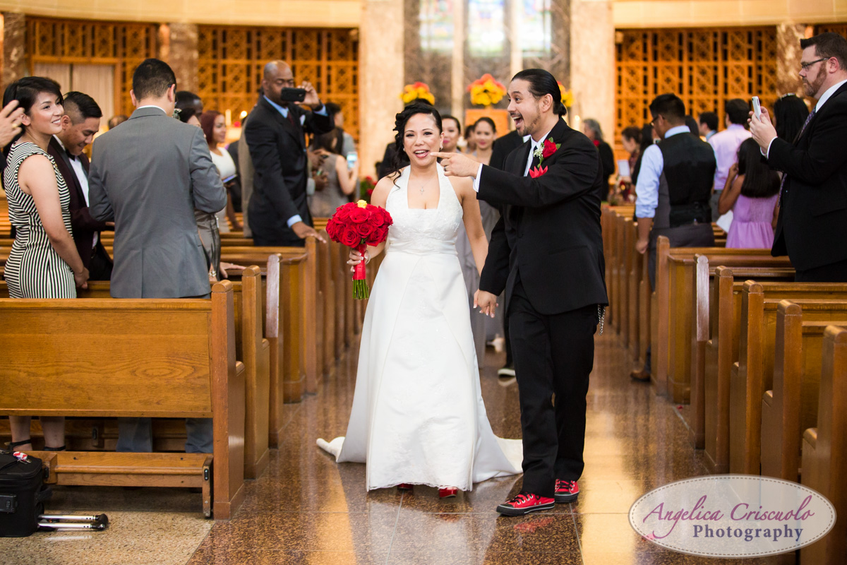Queens_New_York_Wedding_Photography_Dalas_Texas_Unisphere_Web-470.jpg