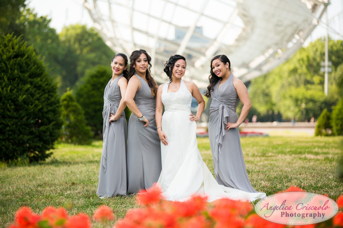 Queens_New_York_Wedding_Photography_Dalas_Texas_Unisphere_Web-611.jpg