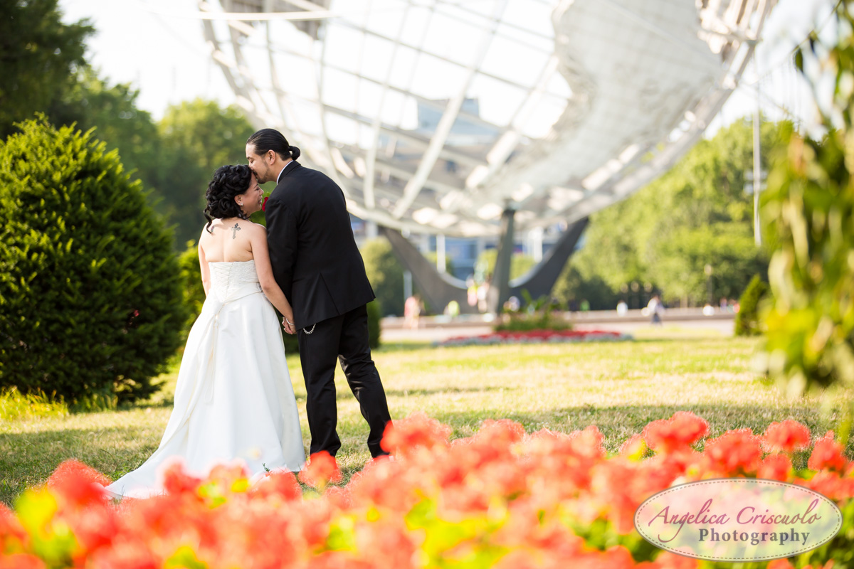 Queens_New_York_Wedding_Photography_Dalas_Texas_Unisphere_Web-721.jpg