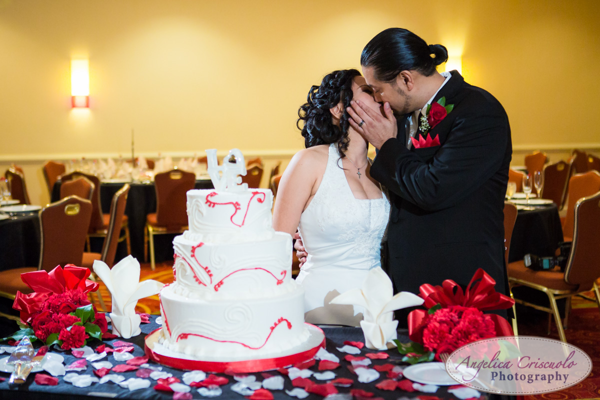 Queens_New_York_Wedding_Photography_Dalas_Texas_Unisphere_Web-757.jpg