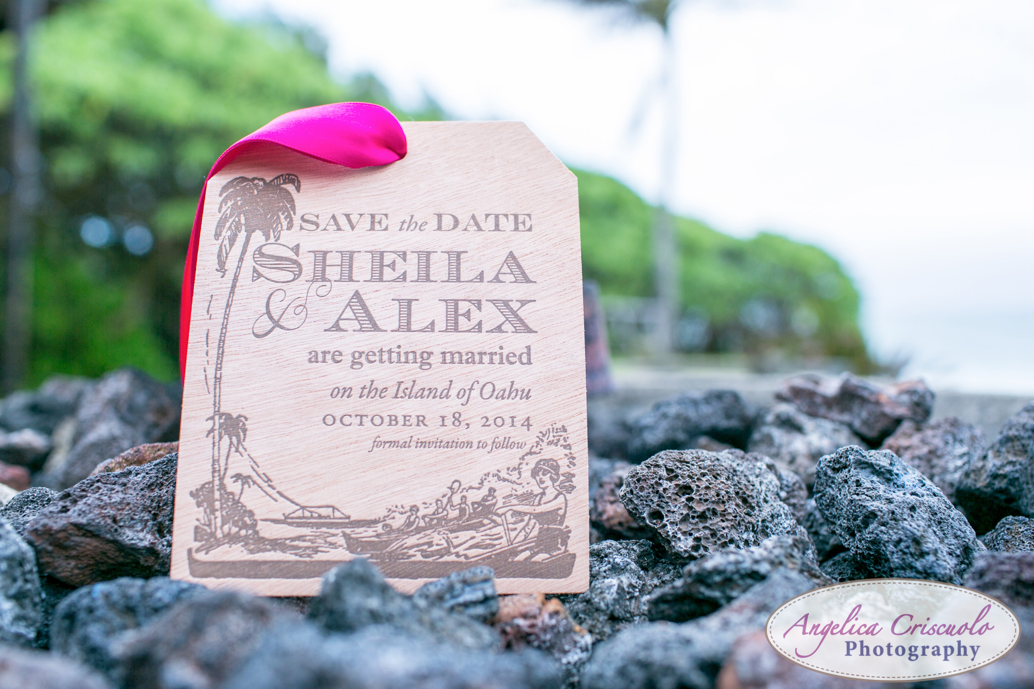 Hawaii_Wedding_Photographer_Oahu_Destination_web-216