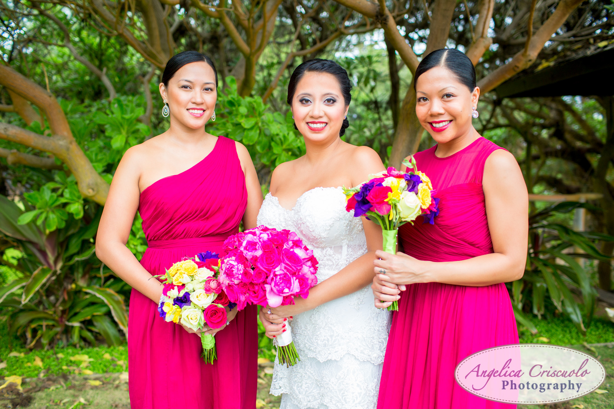Hawaii_Wedding_Photographer_Oahu_Destination_web-251