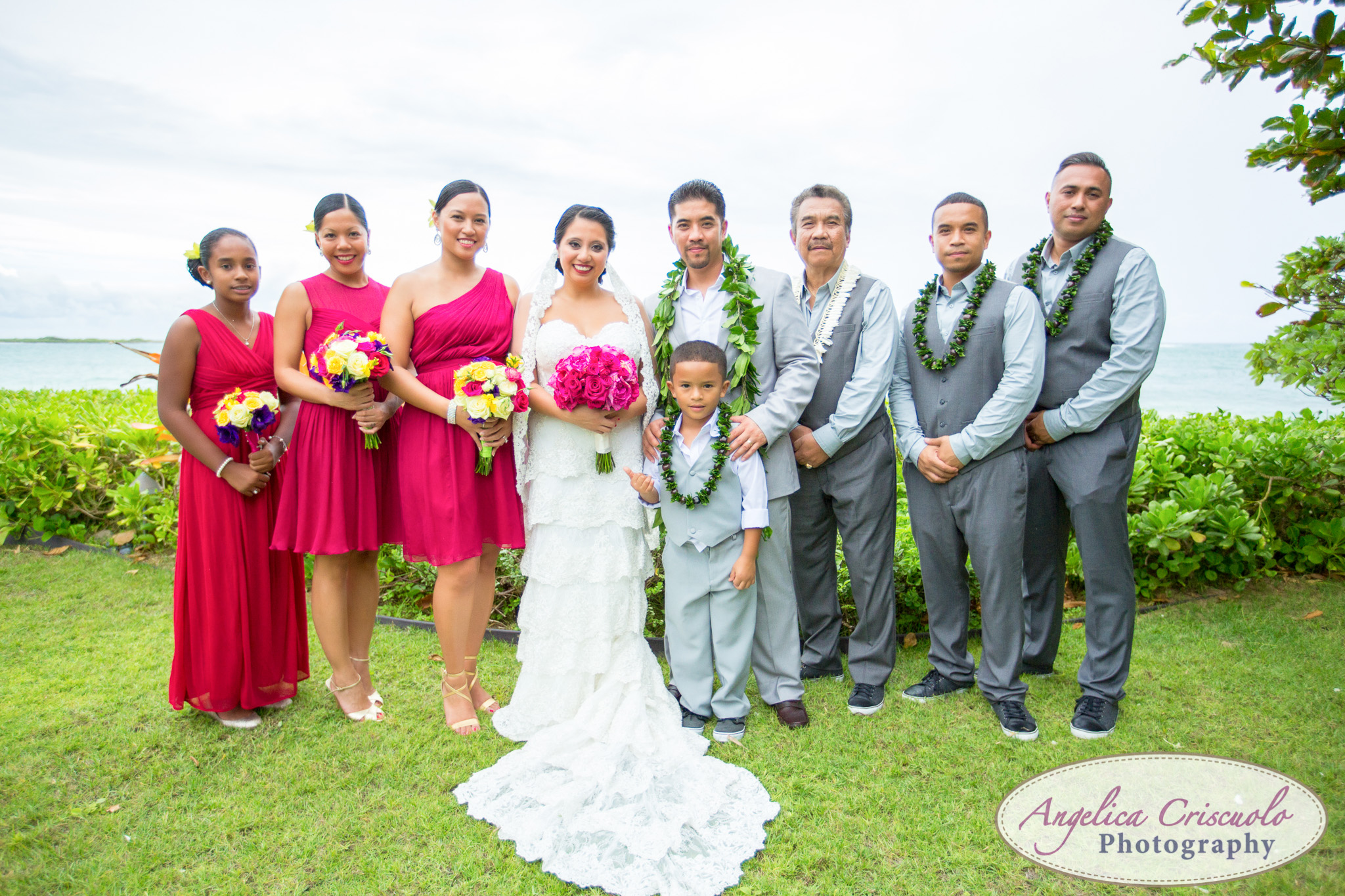Hawaii_Wedding_Photographer_Oahu_Destination_web-471