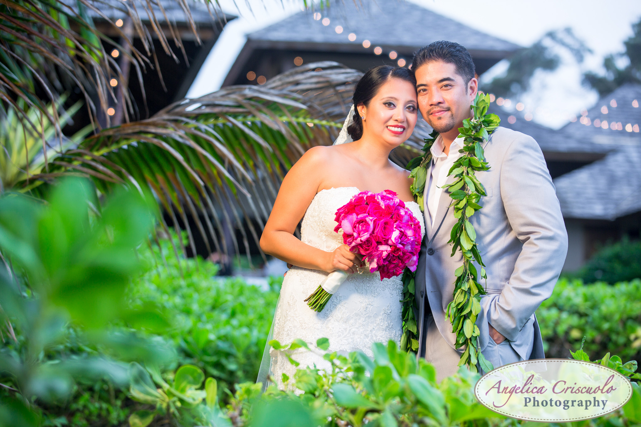 Hawaii_Wedding_Photographer_Oahu_Destination_web-504.jpg