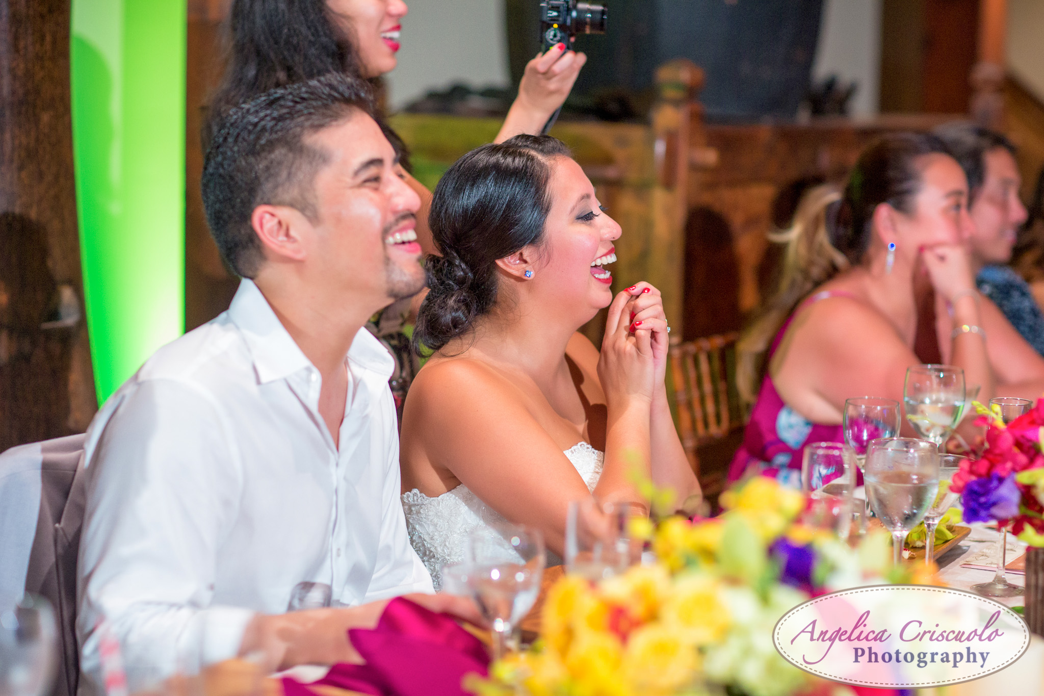 Hawaii_Wedding_Photographer_Oahu_Destination_web-632