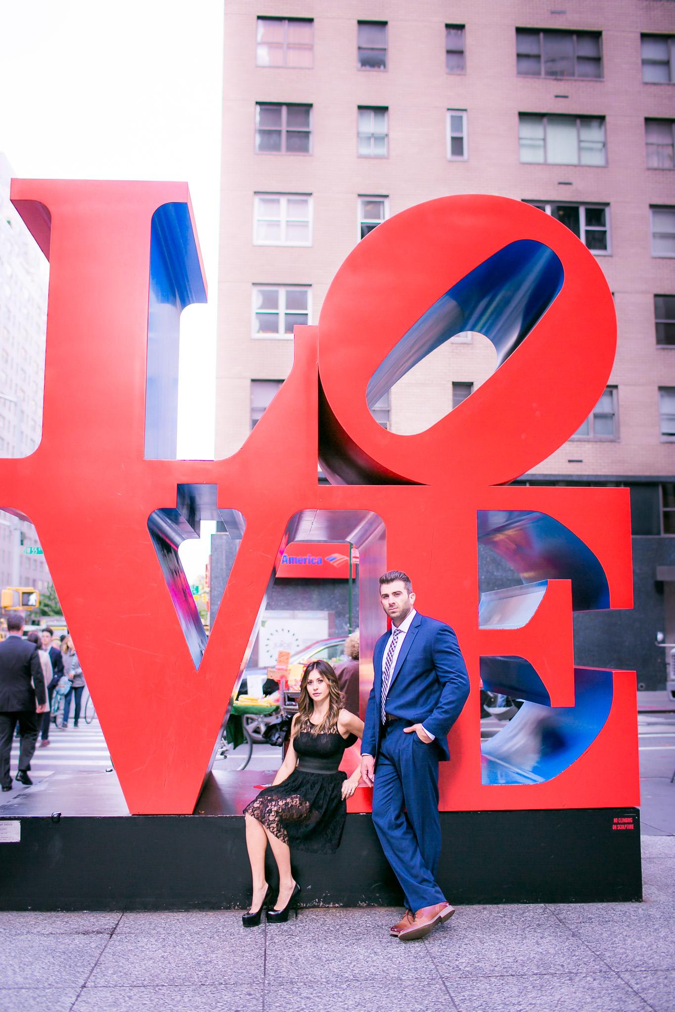 New-York-Wedding-Photographer-Anniversary-Central-Park_Love-84.jpg