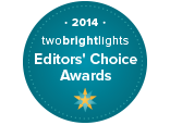 2014_Two_Bright_Lights_Editor_Choice_Winner_Angelica Criscuolo Photography Large_small-badge