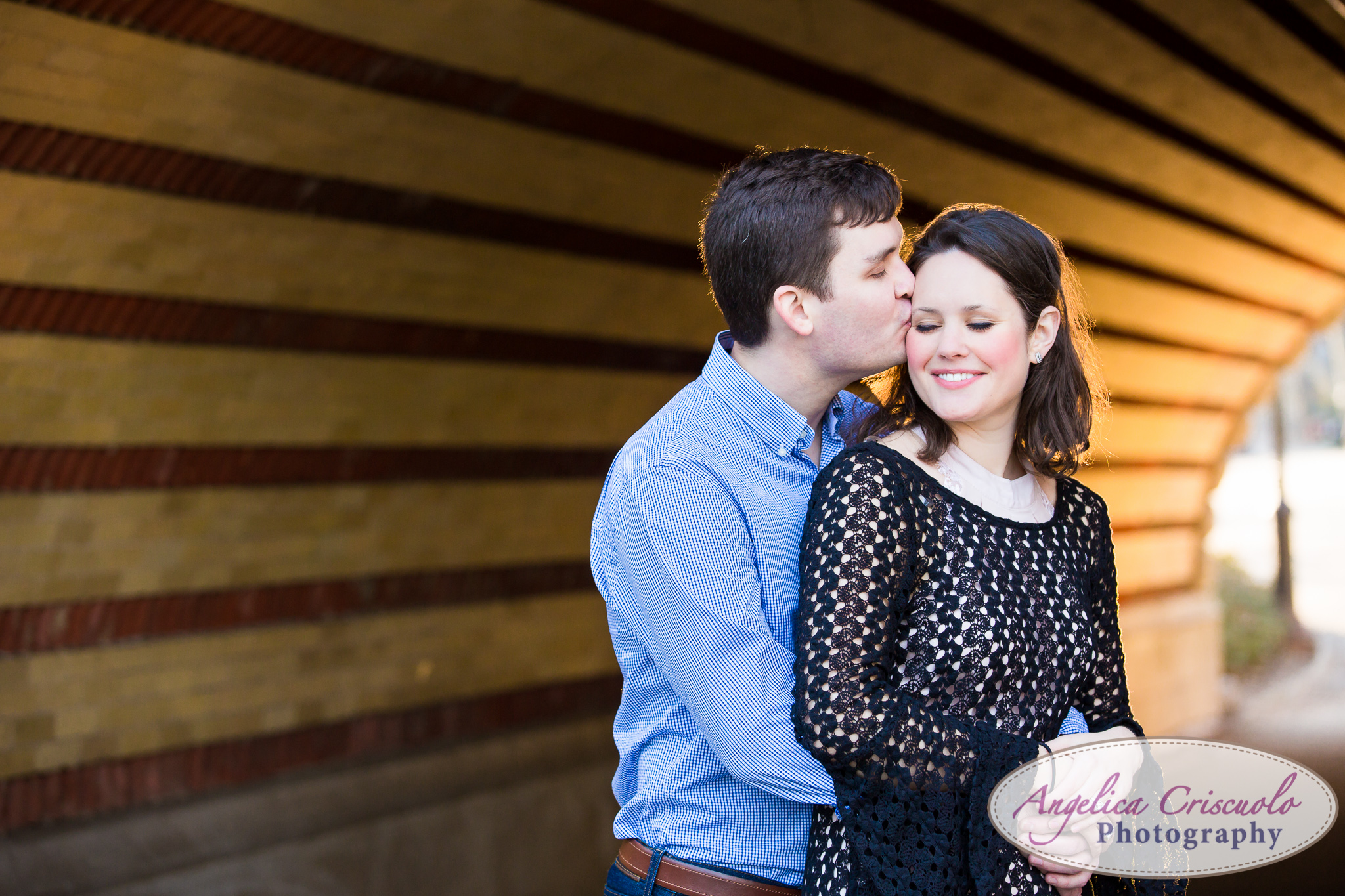 New_York_Wedding_Photos_Proposal_Engagements_DC-103.jpg