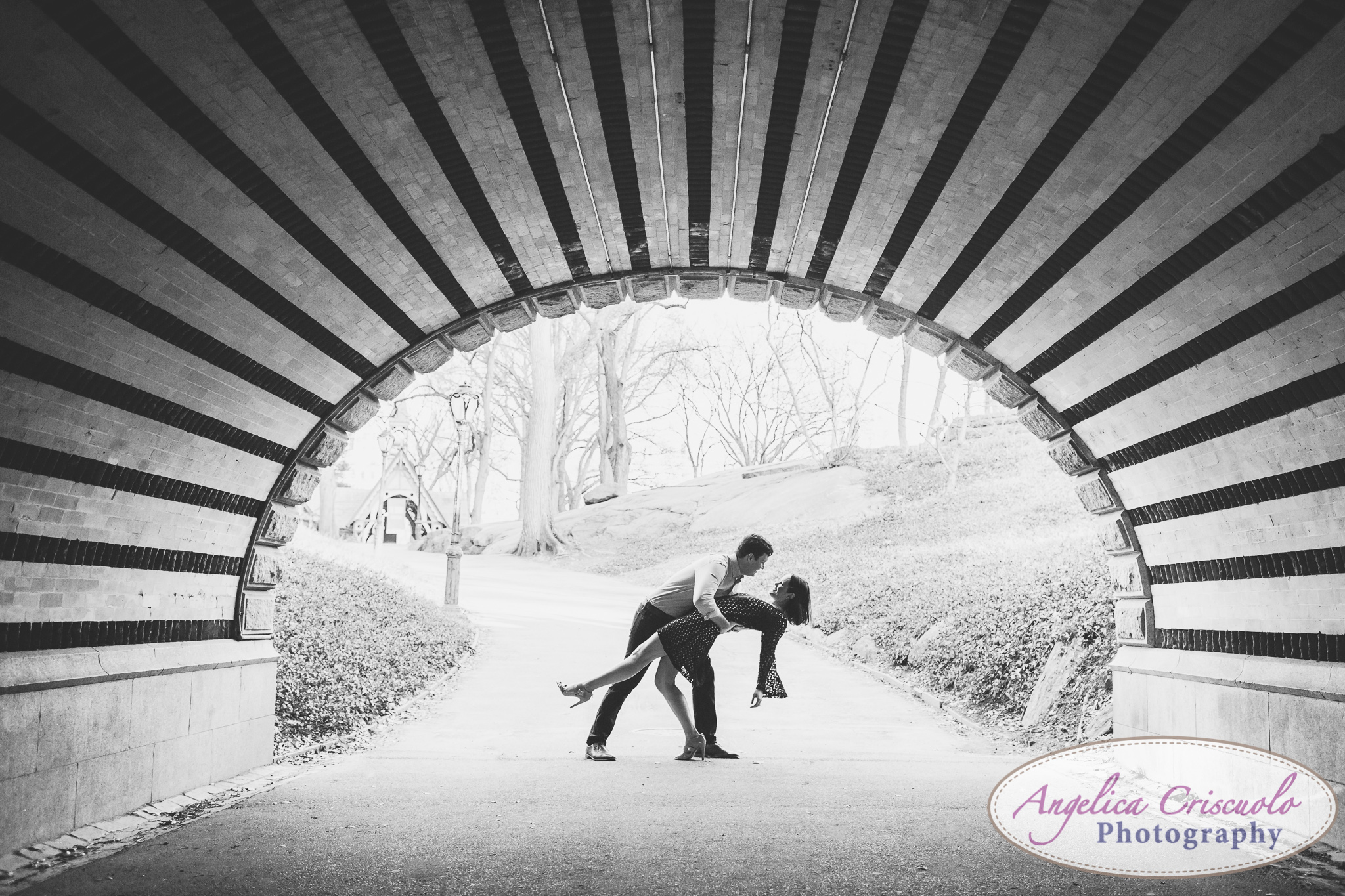 New_York_Wedding_Photos_Proposal_Engagements_DC-118.jpg