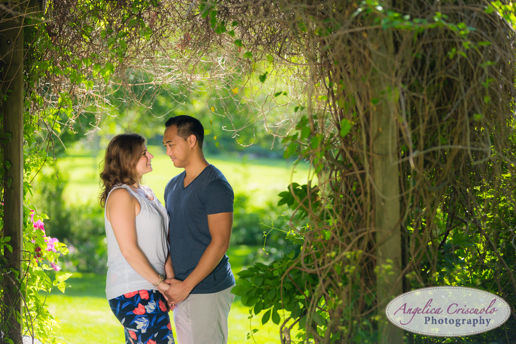 New-Jersey-Wedding-Photographer-Engagement-Photos-NJBotanical-Garden-0015.jpg