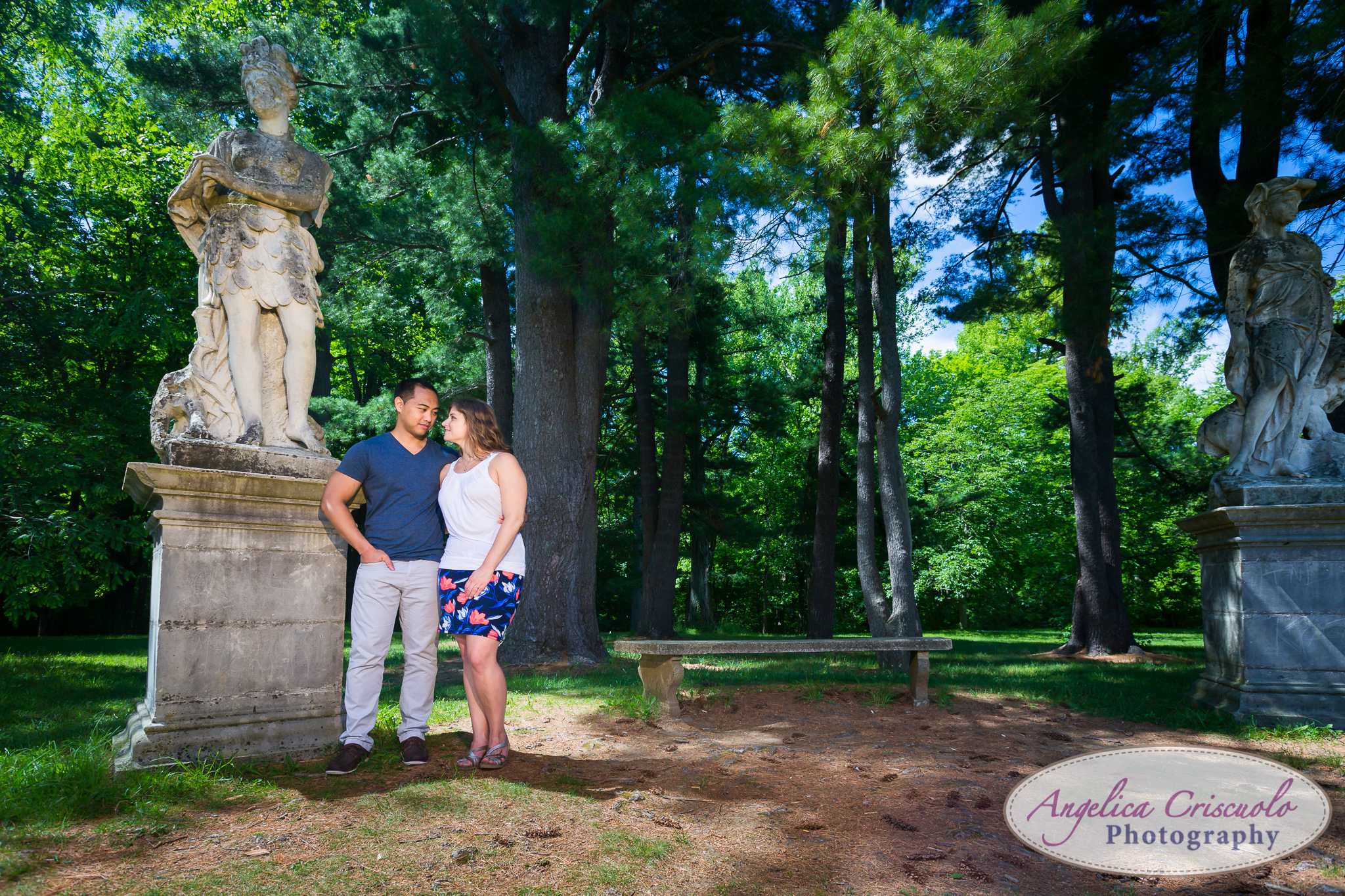 New-Jersey-Wedding-Photographer-Engagement-Photos-NJBotanical-Garden-0027.jpg