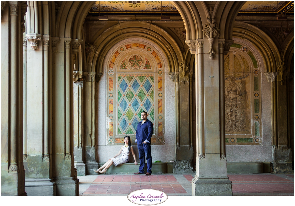 New-York-Wedding-Photographer-Central-Park-Engagement-Photos-0063