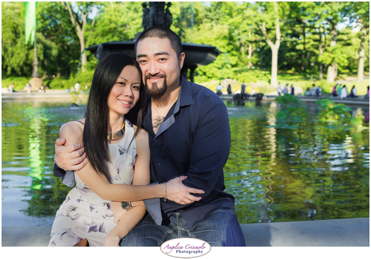 New-York-Wedding-Photographer-Central-Park-Engagement-Photos-0243