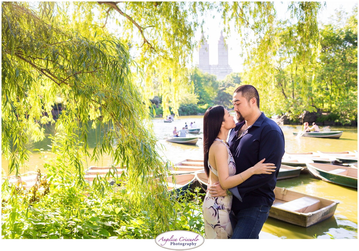 New-York-Wedding-Photographer-Central-Park-Engagement-Photos-0269