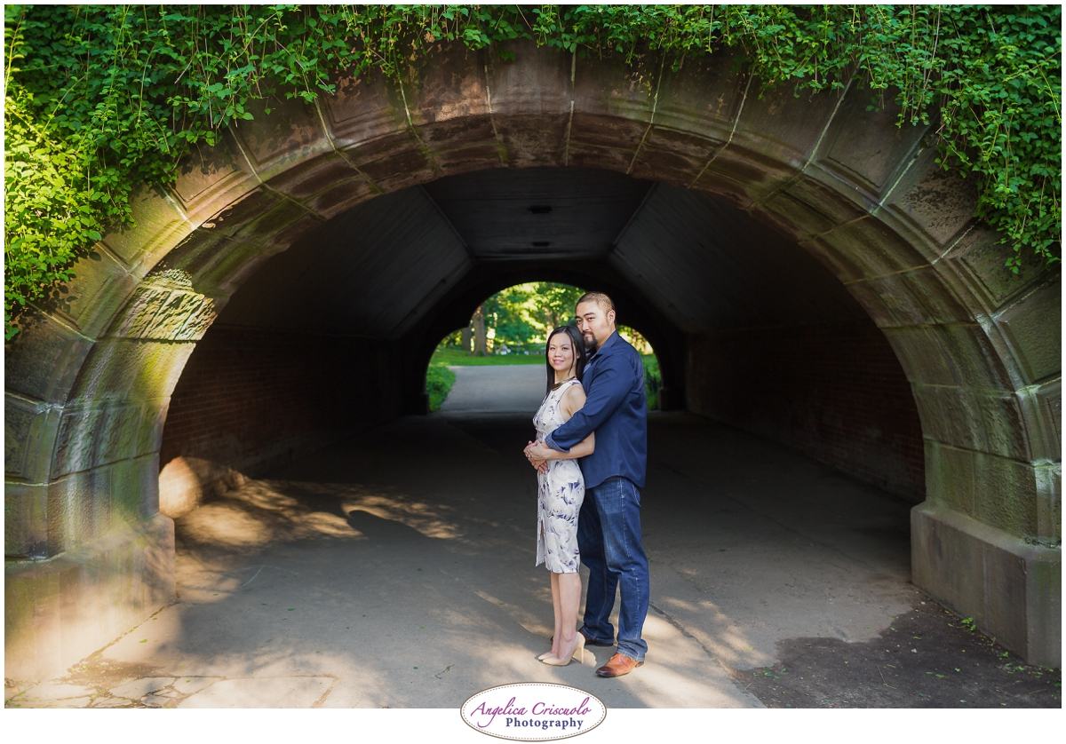 New-York-Wedding-Photographer-Central-Park-Engagement-Photos-0287