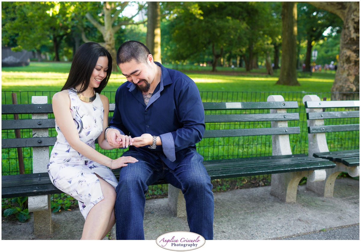 New-York-Wedding-Photographer-Central-Park-Engagement-Photos-0355