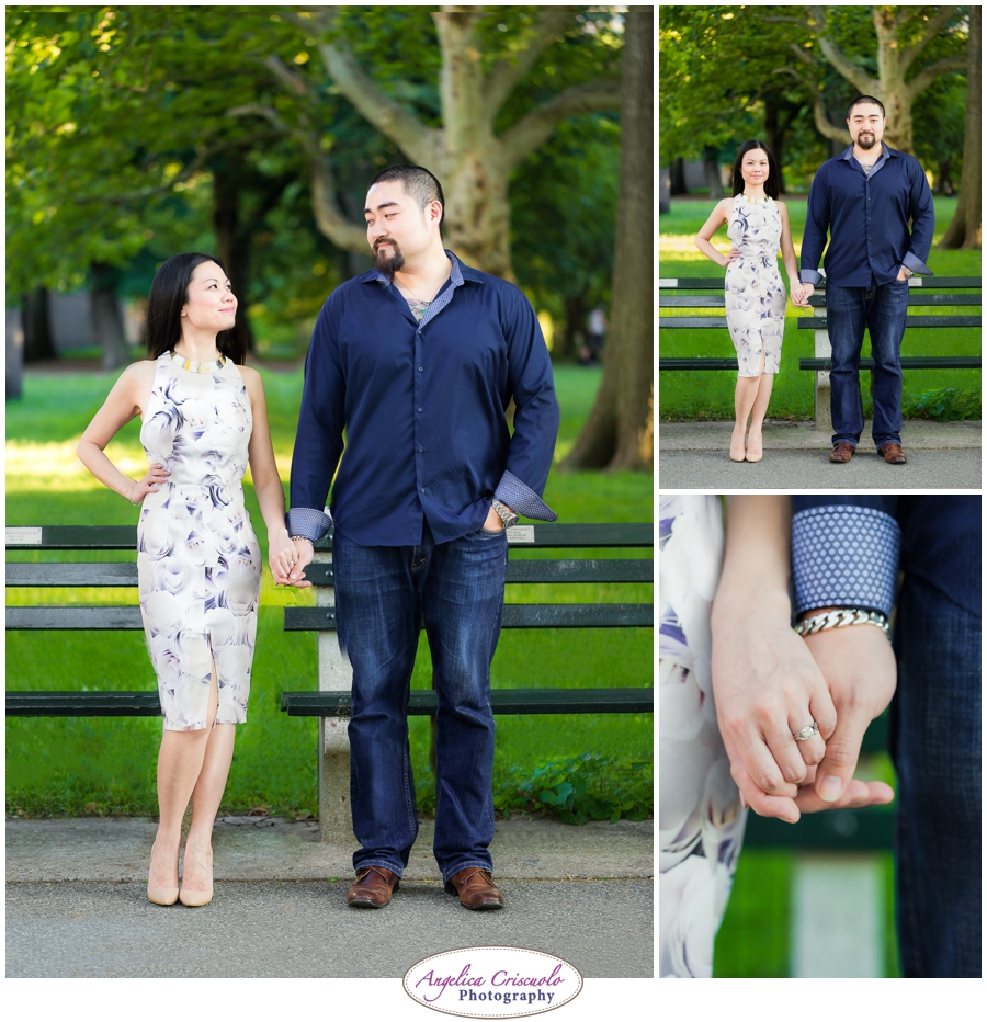 New-York-Wedding-Photographer-Central-Park-Engagement-Photos-0387-Edit-2
